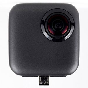 360 Degree Panoramic Camera for Android Smartphone HD View and Video VR 3D Panoramic easy to Share 360 Panorama Life to Social Media
