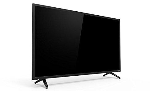 Vizio D32F-E1 D-Series 32 Class Full Array LED Smart TV (2017 Model) (Certified Refurbished)