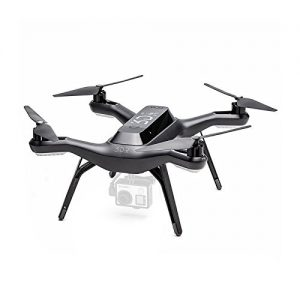 3DR Solo | Professional Aerial Video Quadcopter Drone without Gimbal